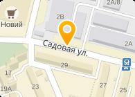 Попов, СПД