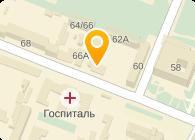 САДОВСКИЙ Ю.В., ЧП