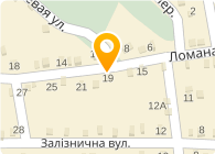 Научно-Инженерный Центр Адгезив, ООО