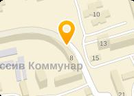 ДНЕПРОКОМПЛЕКТ, ПКФ, ООО