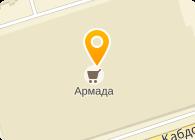Вика Казахстан, ТОО