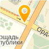 Карбохим-Казахстан, ТОО