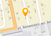 ДОБРОПОЛЬСКИЙ КОМБИНАТ ХЛЕБОПРОДУКТОВ, ОАО