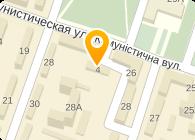 ГРАДИЕНТ, ОАО (В СТАДИИ БАНКРОТСТВА)