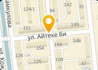 Энерсис К (Enersys-K), ТОО