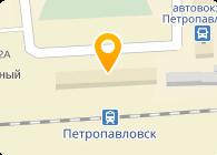 Жуков, ИП