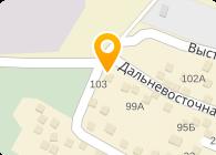 Avangard Plast, Зверовский, ИП