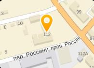ДОНПРОМБИЗНЕС, ООО