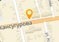 ГРК Коксу, ТОО