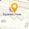 Химснабстрой, ООО