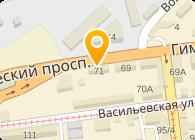 Днепропромторг, ООО
