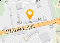 ООО РТИ-ОПТТОРГ