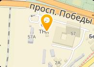 ООО Полимер Строй
