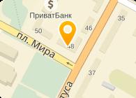 ООО РЕЗИНОТЕХНИКА