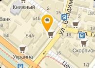 АПК Спивдружнисть (Ресурс), ООО