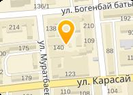 Казахское общество слепых АУПП-1, ТОО