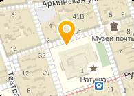 Атлас, ПРАТ Львовськая книжная фабрика, ООО