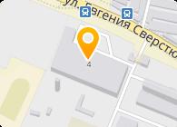 СТО Аверс-Центр, ООО