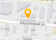 Автодвор-Восточная Украина, ЗАО