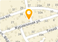 Павлов М. Н., СПД