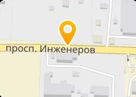 УкрДизельСервис, ООО