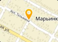 Марьинский шиноремонтный завод, ОАО