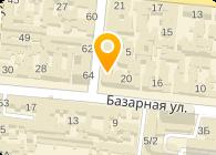 Технатон, ООО