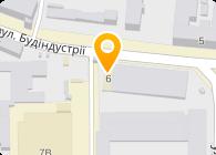 Экспериментально-механический завод, ОАО