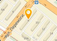 Компания Флагман, ООО НПП