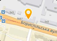 Турбодизельмоторс Украина, ООО