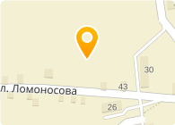 ФОП Лысенко С.В., СПД