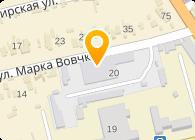 Верхне-хортицкий авторемонтный завод, ЗАО