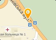 Оптагро, ООО