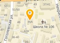 Государственное агентство рыбного хозяйства Украины (Госрыбагенство), ГП