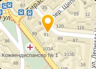 Элит-Одесса, ООО