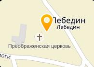Лебединский агролесхоз, ДП