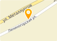 Колор, ТОО