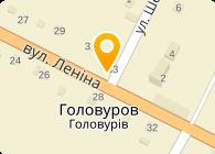 Марозавская П.Ф, ООО