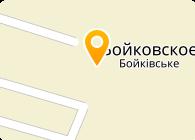 Almuhamedov, ООО
