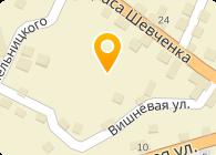 Ралець Володимир, СПД