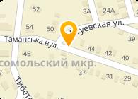 Савкова Е.В., ЧП