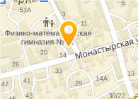 Кристалл-Элит, ООО