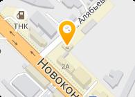 Украинская техноторговая компания, ООО