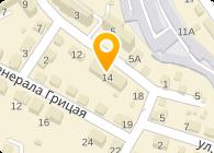 Львовдипроводхоз, ГП