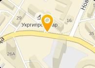 Группа компаний УкрАгроКом и Гермес-Трейдинг, ООО