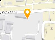 Приазовская, ЧАФ
