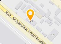 Костева С.В., ЧП