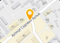 ВИК-Р.С.Ф. Мироновский сахарный завод, ООО
