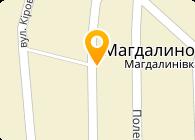 Бондарево, КФХ