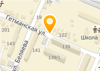 Мараховский, ЧП